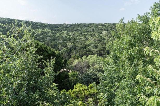 7108 Foxtree Cv, Austin, TX - USA (photo 1)