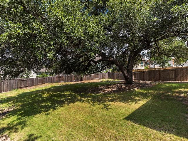 140 Fosini Cv, Georgetown, TX - USA (photo 2)