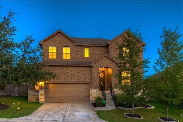 162 Stone View Trl, Austin, TX - USA (photo 1)