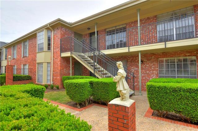 7920 Rockwood Ln  236, Austin, TX - USA (photo 1)