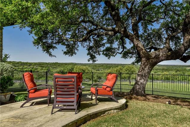 1104 Majestic Hills Blvd, Spicewood, TX - USA (photo 2)