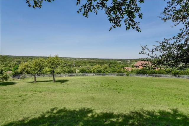 1104 Majestic Hills Blvd, Spicewood, TX - USA (photo 4)