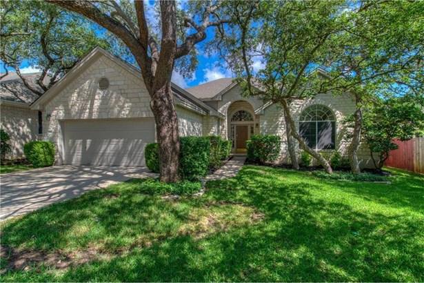 1709 Clay Ln, Cedar Park, TX - USA (photo 2)