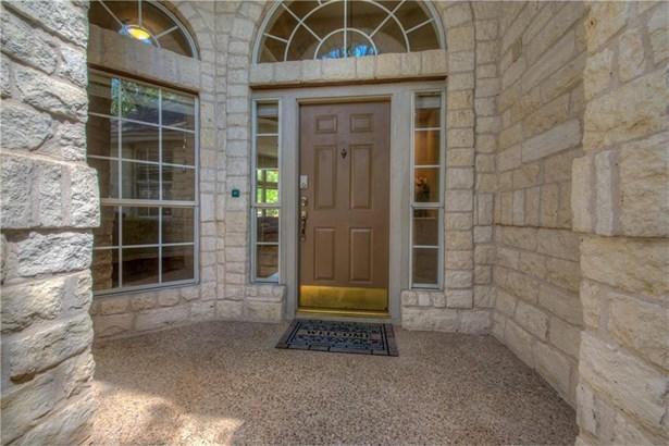 1709 Clay Ln, Cedar Park, TX - USA (photo 3)