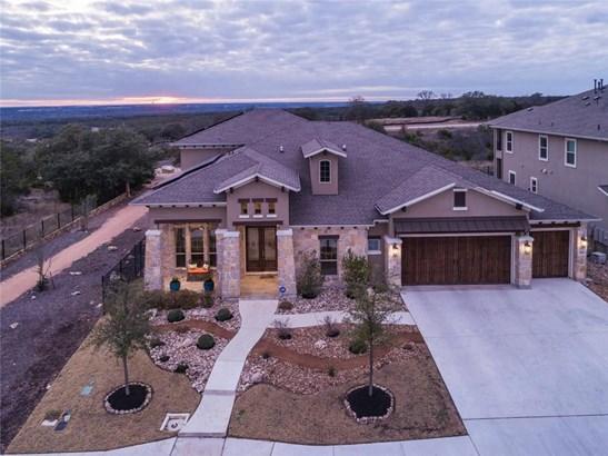 101 Rancho Trl, Georgetown, TX - USA (photo 3)