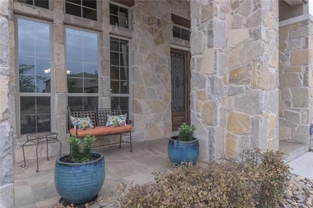 101 Rancho Trl, Georgetown, TX - USA (photo 4)