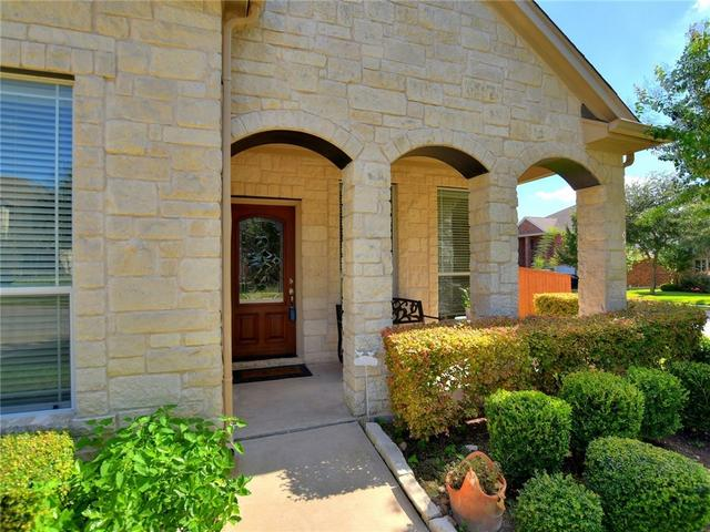 701 Green Vista Ct, Round Rock, TX - USA (photo 4)