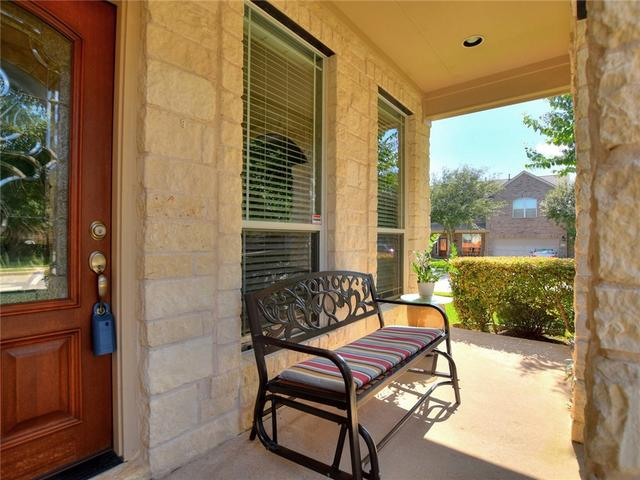 701 Green Vista Ct, Round Rock, TX - USA (photo 5)