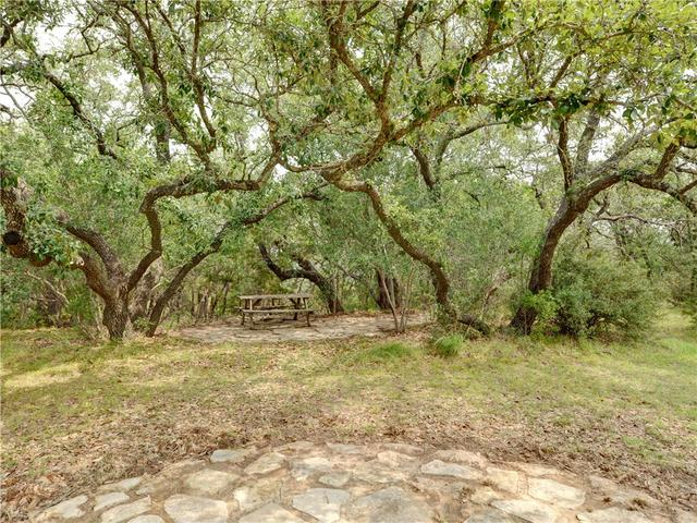 23519 Pedernales Canyon Trl  3, Spicewood, TX - USA (photo 4)