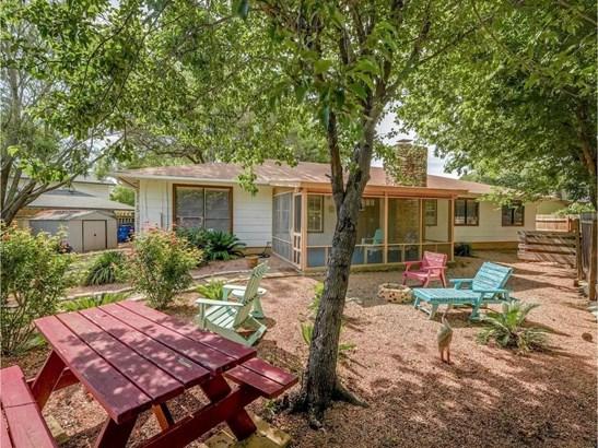 11223 Timbrook Trl, Austin, TX - USA (photo 2)