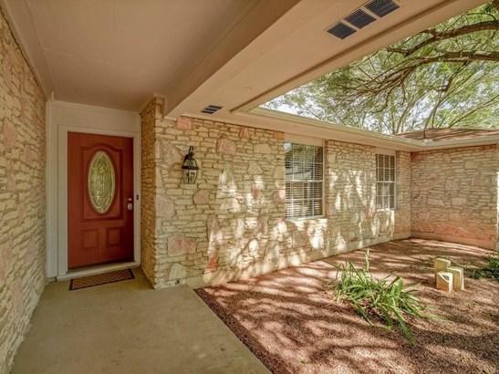 11223 Timbrook Trl, Austin, TX - USA (photo 5)