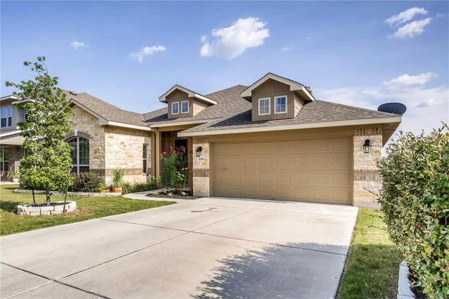 2016 Maplewood Dr, Leander, TX - USA (photo 1)