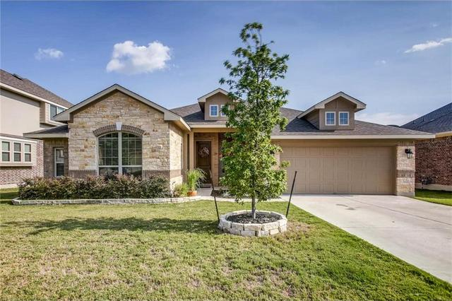 2016 Maplewood Dr, Leander, TX - USA (photo 2)