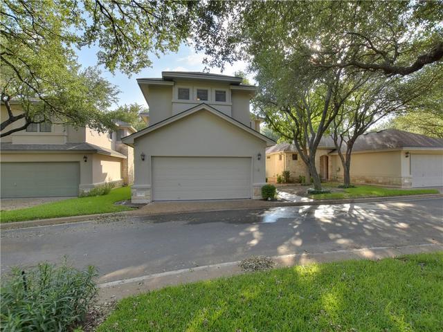 11603 Ladera Vista Dr  8, Austin, TX - USA (photo 2)