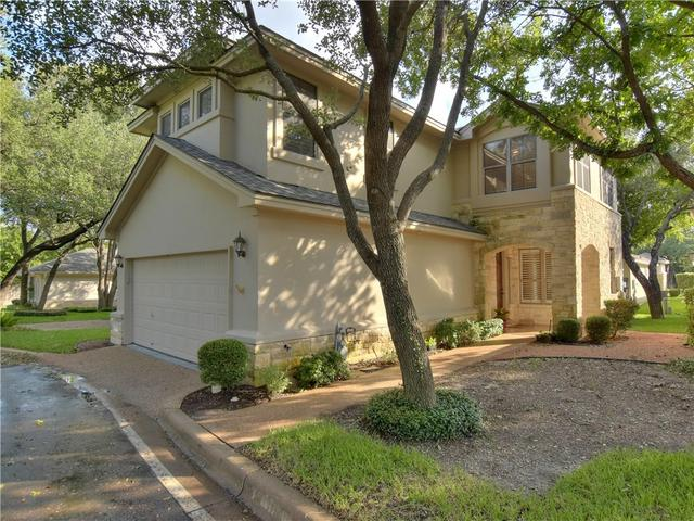 11603 Ladera Vista Dr  8, Austin, TX - USA (photo 3)