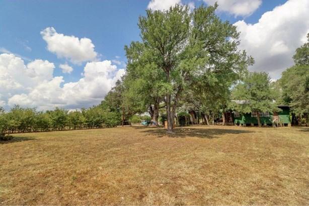 619 Old Windmill Rd, Liberty Hill, TX - USA (photo 4)