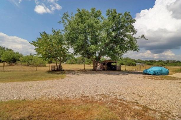 619 Old Windmill Rd, Liberty Hill, TX - USA (photo 5)