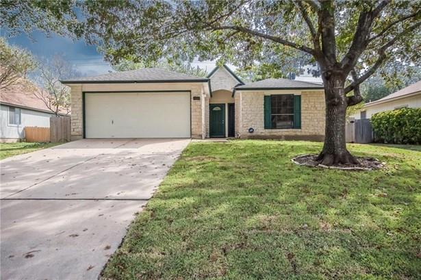 13115 Broughton Way, Austin, TX - USA (photo 1)