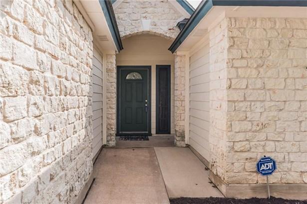 13115 Broughton Way, Austin, TX - USA (photo 2)