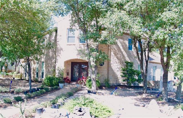 6 Applegreen Ln, The Hills, TX - USA (photo 2)