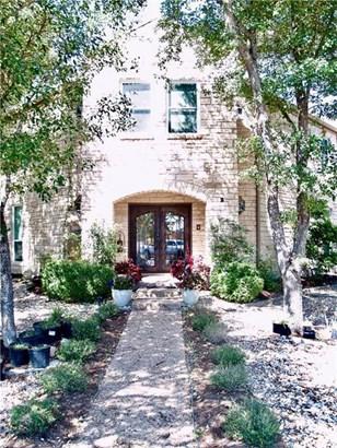 6 Applegreen Ln, The Hills, TX - USA (photo 3)