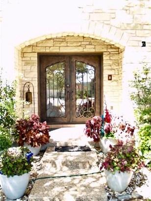 6 Applegreen Ln, The Hills, TX - USA (photo 4)