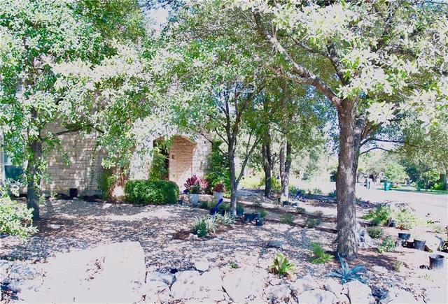 6 Applegreen Ln, The Hills, TX - USA (photo 5)