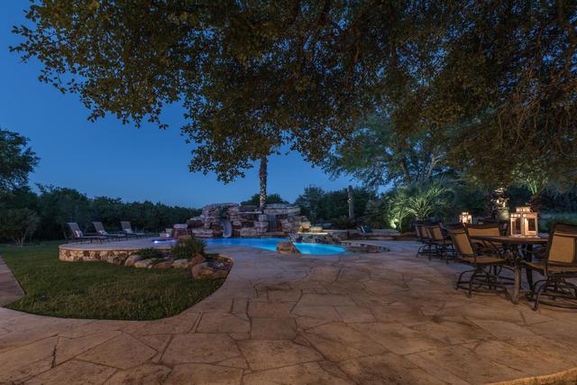 376 Barberry Park, Driftwood, TX - USA (photo 4)