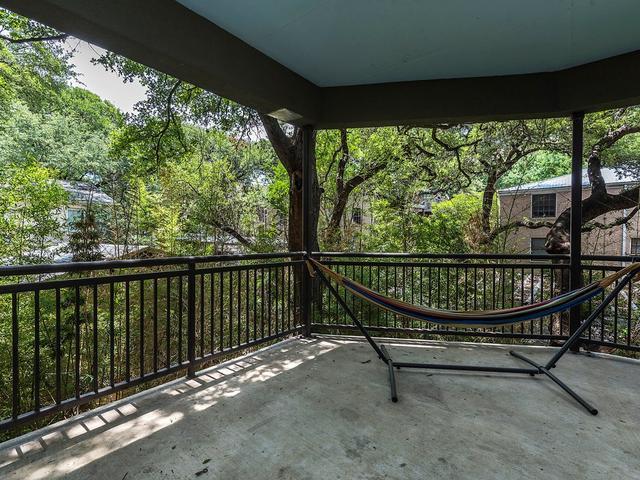 911 Keith Ln  4, Austin, TX - USA (photo 4)