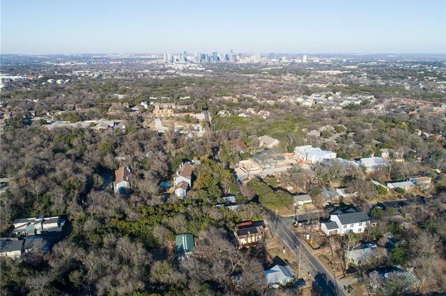 4004 Clawson Rd, Austin, TX - USA (photo 3)