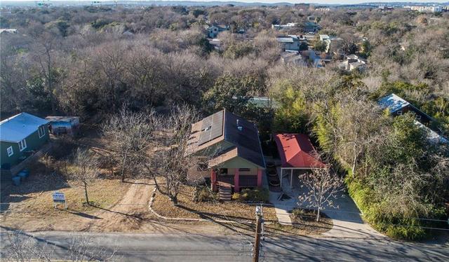 4004 Clawson Rd, Austin, TX - USA (photo 5)