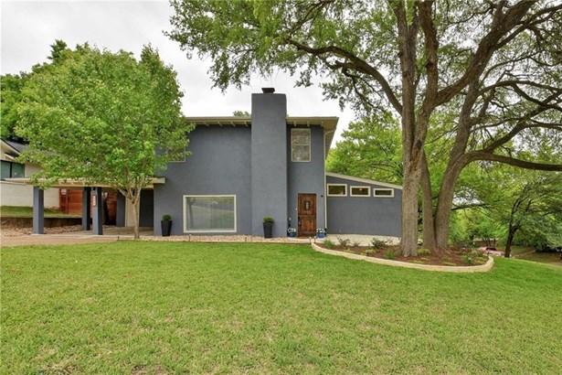 1810 Woodland Ave, Austin, TX - USA (photo 1)
