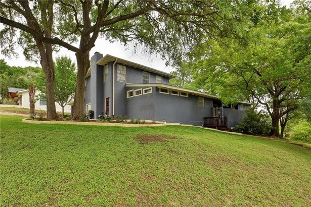 1810 Woodland Ave, Austin, TX - USA (photo 2)