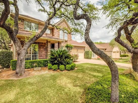 11132 Brista Way, Austin, TX - USA (photo 2)