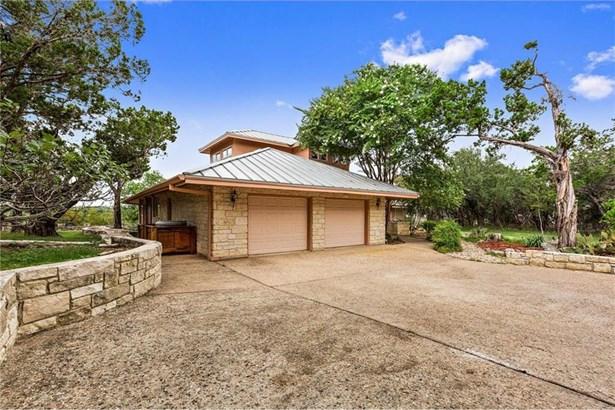 300 Shady River Rd, Wimberley, TX - USA (photo 5)