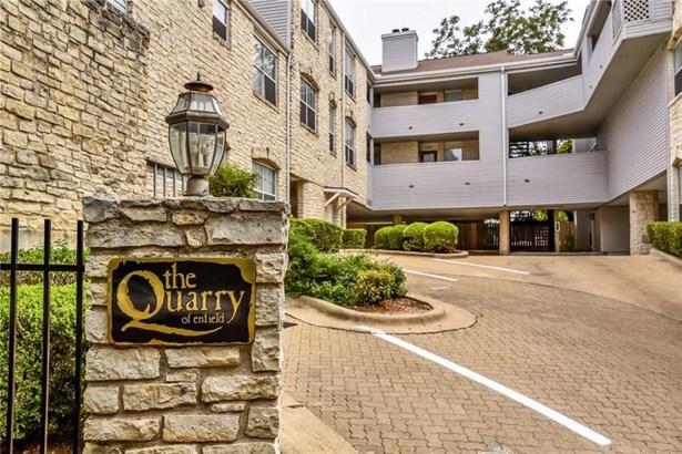 2520 Quarry Rd  202, Austin, TX - USA (photo 1)