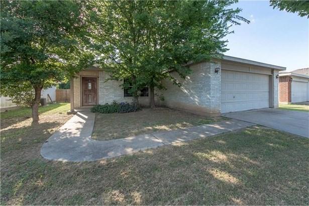 3402 Caleb Dr, Austin, TX - USA (photo 1)
