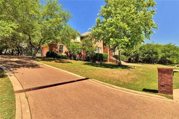 141 Long Wood Ave, Lakeway, TX - USA (photo 3)