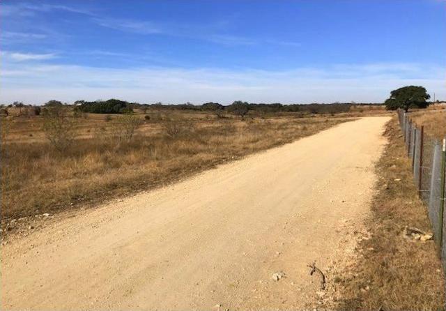 6757 Cr 200, Burnet, TX - USA (photo 2)