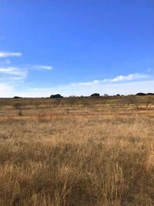 6757 Cr 200, Burnet, TX - USA (photo 3)