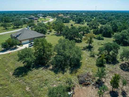 1051 Rutherford Dr, Driftwood, TX - USA (photo 2)