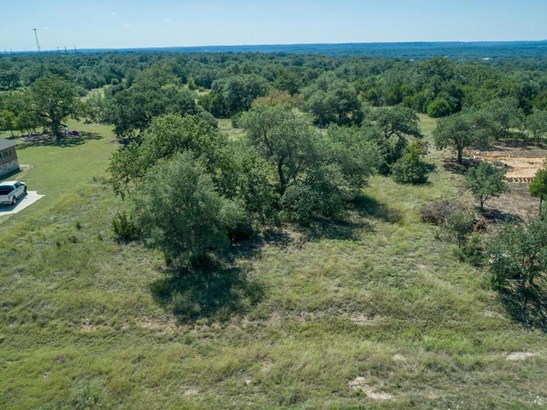1051 Rutherford Dr, Driftwood, TX - USA (photo 4)