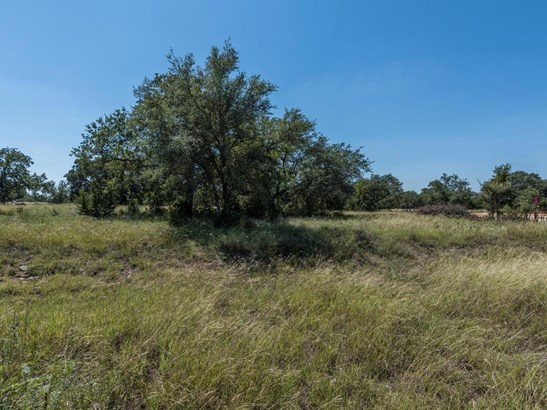 1051 Rutherford Dr, Driftwood, TX - USA (photo 5)