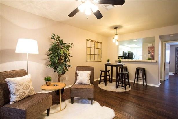 2104 Cullen Ave  4-122, Austin, TX - USA (photo 2)