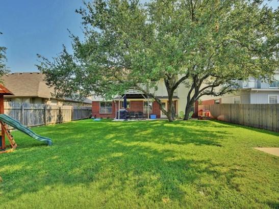 2804 Buckeye Trl, Cedar Park, TX - USA (photo 4)