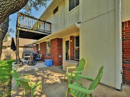 2804 Buckeye Trl, Cedar Park, TX - USA (photo 2)