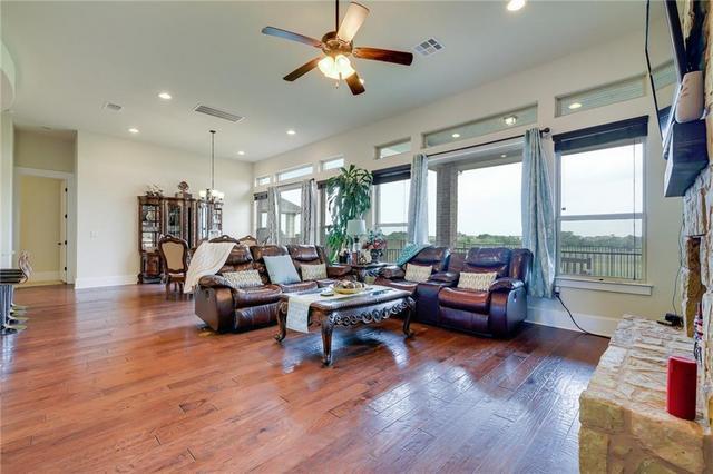 16436 Aventura Ave, Pflugerville, TX - USA (photo 1)