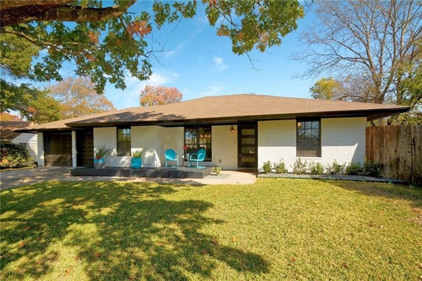 1802 Palmwood Cv, Austin, TX - USA (photo 1)
