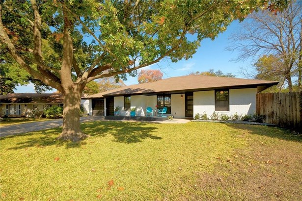 1802 Palmwood Cv, Austin, TX - USA (photo 2)