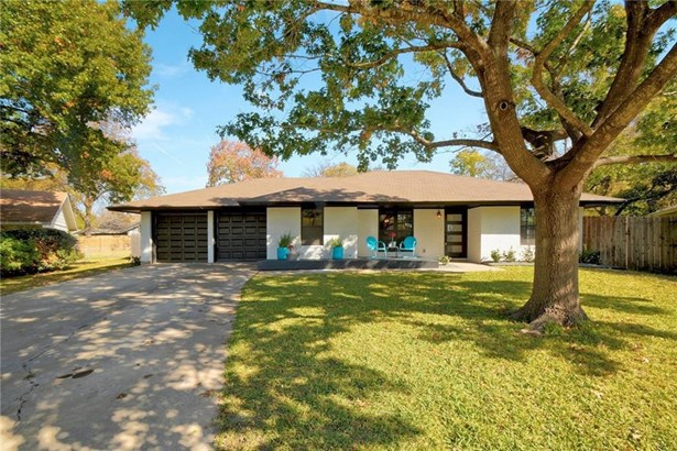 1802 Palmwood Cv, Austin, TX - USA (photo 3)